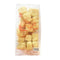 Tofuking Fried Tofu 230g - Longdan Offical Online Store - UK Cash & Carry