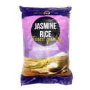 Golden Lotus Jasmine Rice 10kg - Longdan Online Supermarket