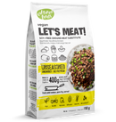 Cultured Food Let's Meat! Vegan soy-free ground meat unseasoned 150g - Longdan Online Supermarket