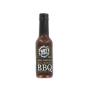 Hot Headz Apple Chipotle Bourbon BBQ Hot Sauce 148 ml - Longdan Official Online Store