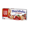 LU Mini Roules Strawberry Filled Mini Rolls 150G - Longdan Official Online Store