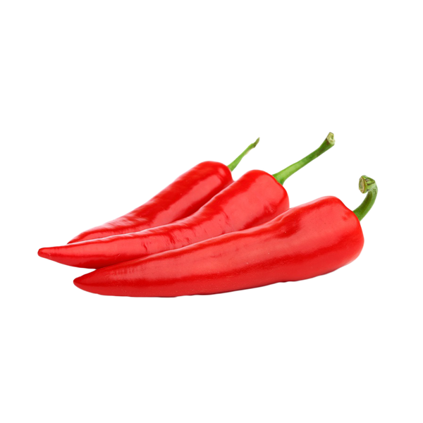 Big Red Chilli 100g - Longdan Online Supermarket