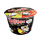 Samyang  Hot Chicken Big Bowl 105G - Longdan Official Online Store