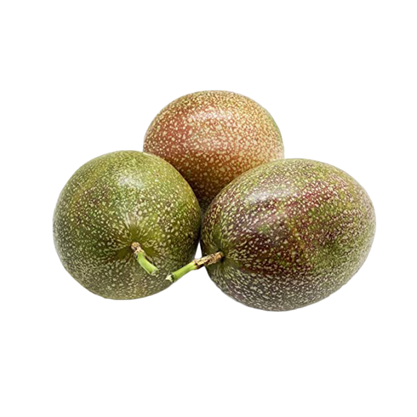 Passion Fruit 250g - Longdan Online Supermarket