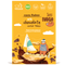 Super Fudgio Organic & Vegan Cornflakes with chocolate coated flakes 200g - Longdan Online Supermarket