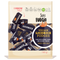 Super Fudgio Organic & Vegan Licorice Fudge 150g - Longdan Official Online Store