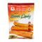 Vinh Thuan Fried Bread Stick Flour Quay 400g