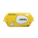 Cultured Food Vegan egg replacement 102g - Longdan Online Supermarket
