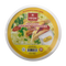 Vifon Instant Artificial Chicken Porridge 120gr - Longdan Offical Online Store - UK Cash & Carry