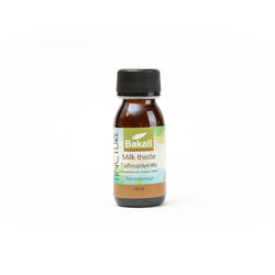 Thistle tincture 60ml