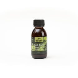Black Cumin Oil (drinking) 100ml