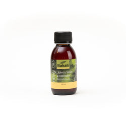 Balsam oil or Spatholado (drinking) 100ml