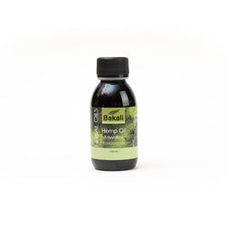 Hemp oil (drinking) 100ml