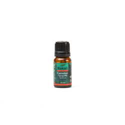 Carnation Essential Oil 10ml