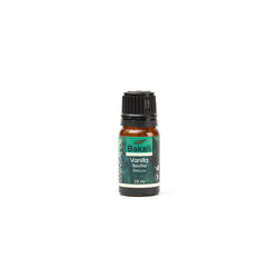 Vanilla Essential Oil 10ml