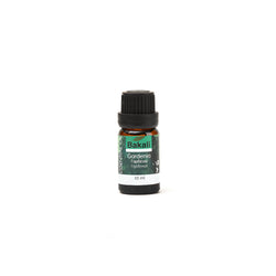 Gardenia Essential oil 10ml