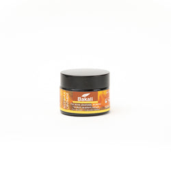 Beeswax cream for Acne - Eczema - Psoriasis 50 ml