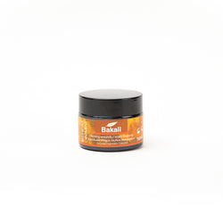 Beeswax cream for healing - burns - scars 50 ml