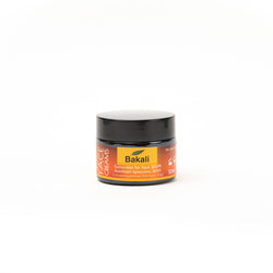 Sunscreen Face Cream 50ml