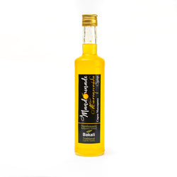 Mandarinade 500 ml