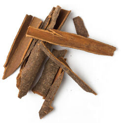 China Cinnamon Stick