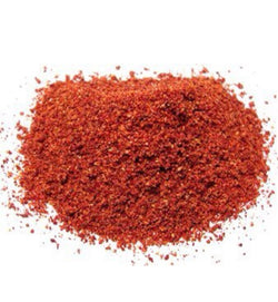 Tandoori mixture 100g