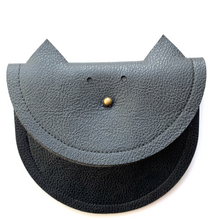 Load image into Gallery viewer, SirHenry. coin purse - available in six different colours