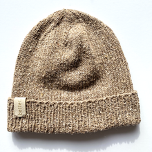 Load image into Gallery viewer, meilleur. beanie jute