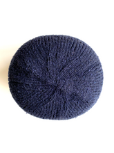 Load image into Gallery viewer, meilleur. beanie pacifique