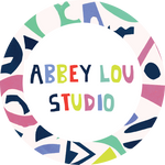 Abbey Lou Studio