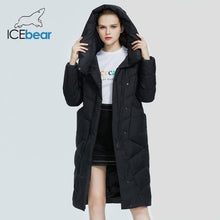 Load image into Gallery viewer, Winter Casual - Hooded