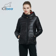 Load image into Gallery viewer, Lightweight Down Jacket