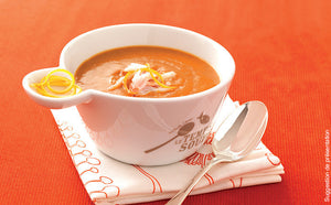 Lobster Bisque (400g)