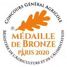 Load image into Gallery viewer, Whole Duck Foie Gras - Bronze Medal in Paris 2020 (180g)