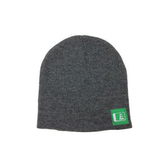 Northwest Riders Beanie Free Offer