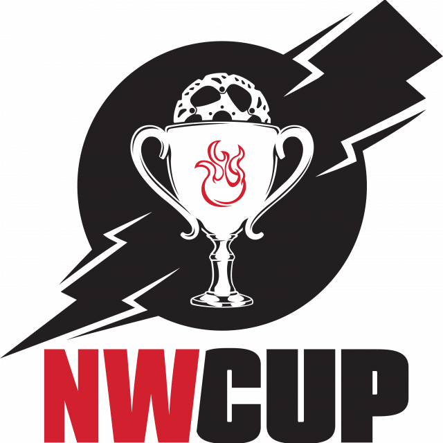 PROUD SUPPORTER - 2019 NW CUP 2f872b061d2f