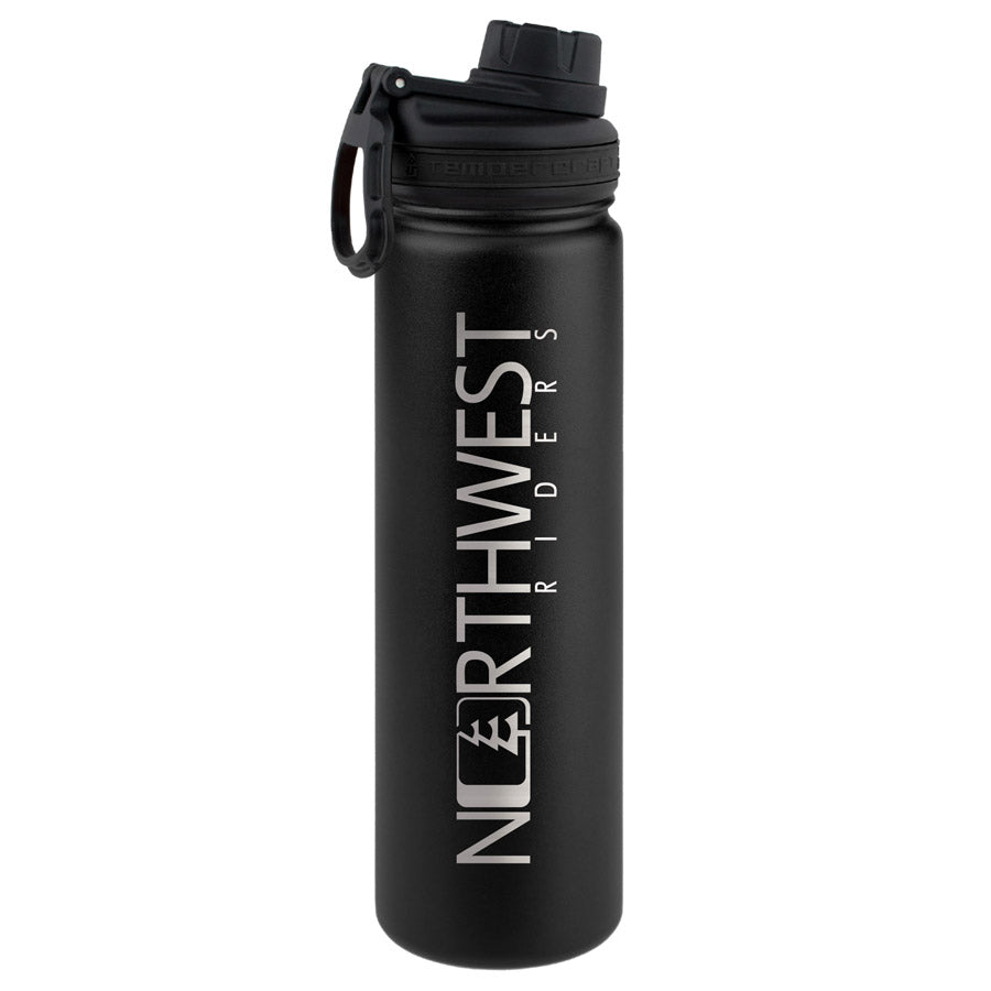 Northwest Riders Sport Bottle (22 oz.)
