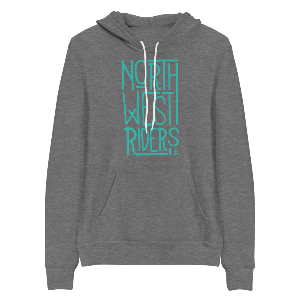 Stated Hoodie