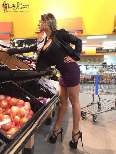Grocery Shopping 1-Photo Downloads-Carrie LaChance