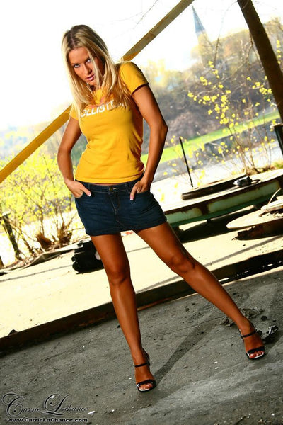 Hollister-Photo Downloads-Carrie LaChance