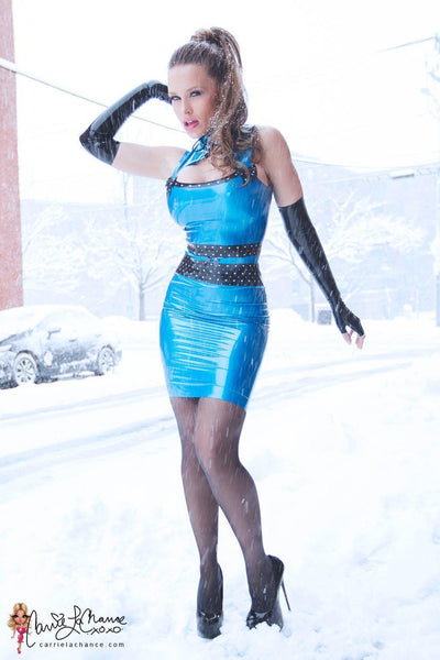 Icy Blue-Photo Downloads-Carrie LaChance