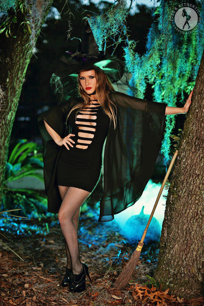 Witching Hour-Photo Downloads-Carrie LaChance