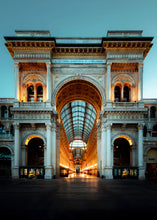 Load image into Gallery viewer, Milano Collection II