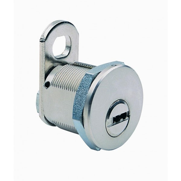 Vanlok replacement slamlock cylinder