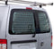 Volkswagen Caddy Rear Window Grilles & Blanks | 2004 - Current