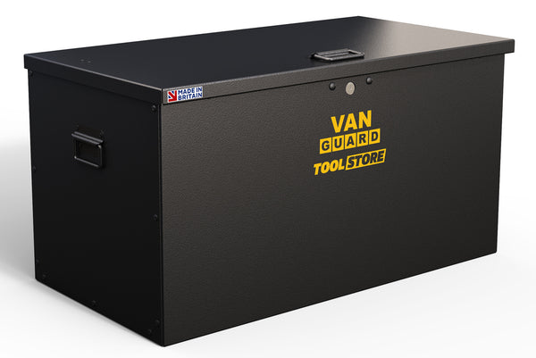 Van Guard Medium Tool Store