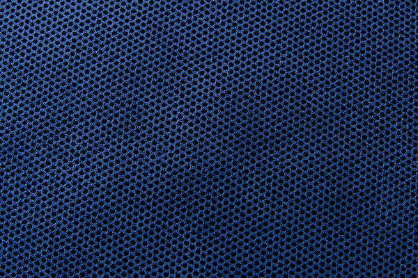 Suede Dots Navy