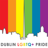 Dublin Pride Guide Shop