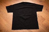 Wu-Tang RZA as Bobby Digital in Stereo T-Shirt, L, Genuine Limited O.G. Brand Tee