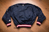 90s Starter USA 1996 Summer Games Jacket, S, Vintage, Olympics, Atlanta, Team